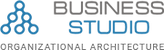 Business modelling platform <strong>Business Studio</strong>