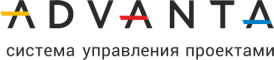 Project management system <strong>ADVANTA GROUP</strong>
